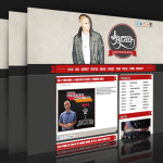 DJ-Website-Design-Jayceeoh-Preview