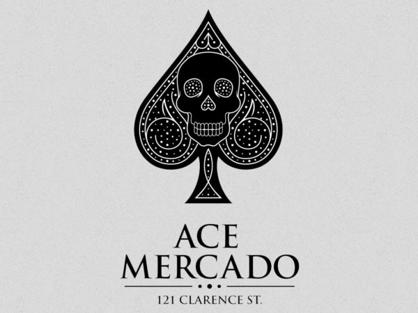ace mercado logo design thumb