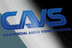 cavs sf logo design angle