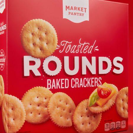 MP_RoundCrackers